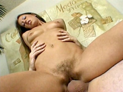 Hairy Sex Videos hairy women video